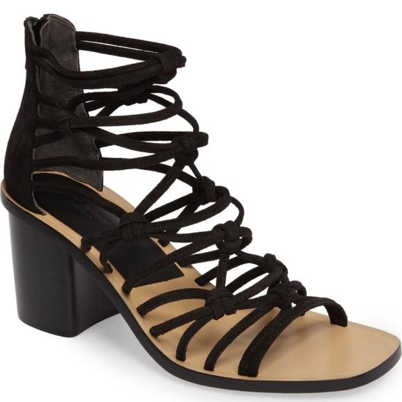 rag \u0026 bone Shoes | New Rag Bone Camille
